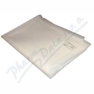Podložka ložní PVC 83x130cm