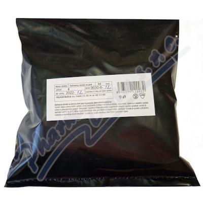 Prst vyšetřovací bez manžety č.8