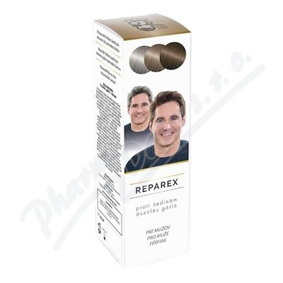 Reparex pro muže 125ml