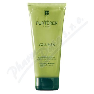 RF Volumea Šampon pro objem vlasů 200ml