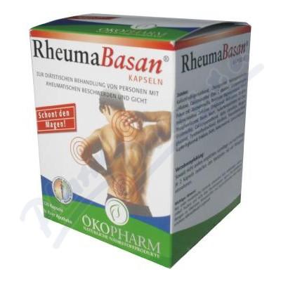 RheumaBasan cps.120