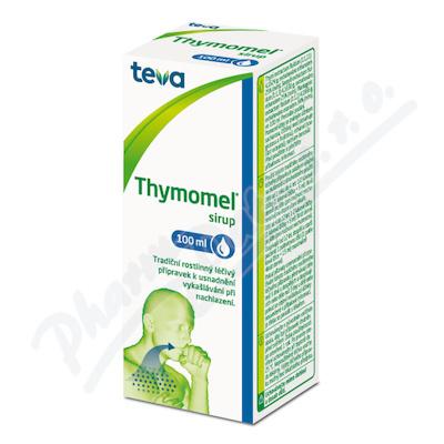 THYMOMEL