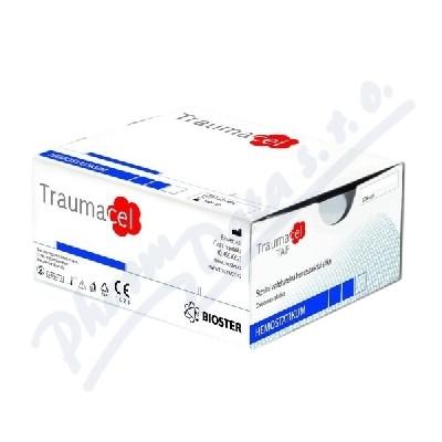 PROSTŘEDEK HEMOSTATICKÝ - TRAUMACEL TAF LIGHT