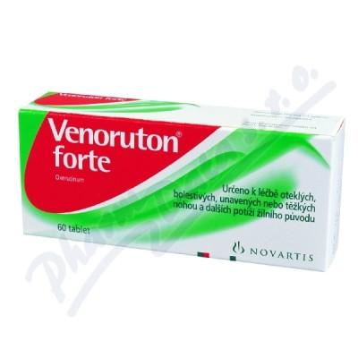 VENORUTON FORTE