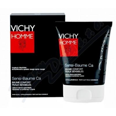 VICHY HOMME Sensi-Baume Ca 75ml 7252561