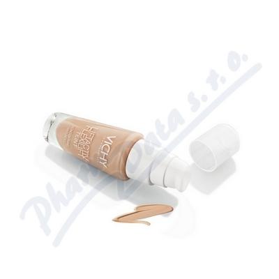 VICHY Liftactiv Flexilift Teint 35 30ml M0330102 - make-upy,make-up,
