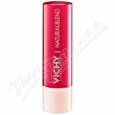 VICHY NATURALBLEND LIP pink 4.5g