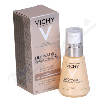 VICHY Neovadiol serum 30 ml