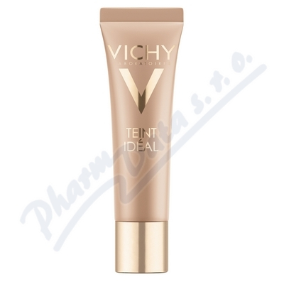 VICHY Teint IDEAL krém 25 30ml M7766100
