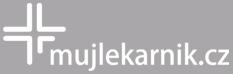 Mujlekarnik.cz — Lékárna u Pöttingea